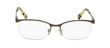 Armação De Óculos Victor Hugo Vh1244 Col.08f4 140