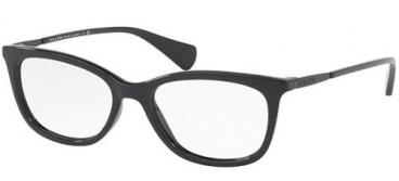 Armação De Óculos Ralph Lauren Ra7085 1377