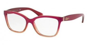 Armação De Óculos Ralph Lauren Ra 7088 1677