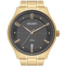 Relógio Orient Masculino Mgss1126 G2kx