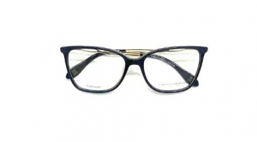 Armação Óculos De Grau Carolina Herrera Vhn589 Col.0700