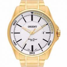 Relógio Orient Masculino Mgss1130 S1kx