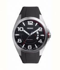 Relógio Orient Analógico Masculino Mbsp1018 P2px