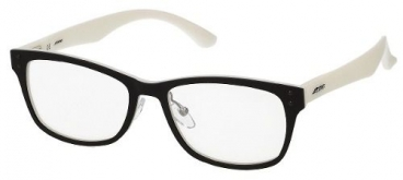 Armação De Óculos Sting Vs6509 Col.06ta 145 (promoção)