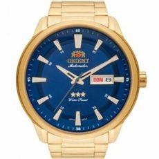 Relógio Orient Automático 469gp065 D1kx
