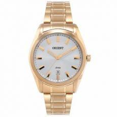Relógio Feminino Analógico Orient Fgss1077 S1kx