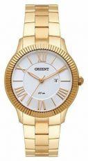 Relógio Orient Feminino Fgss1145 S3kx