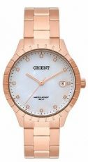 Relógio Orient Feminino Frss1032 B1rx