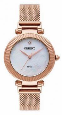Relógio Orient Feminino Frss0023 B1rx