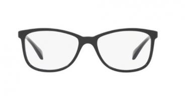 Armação De Óculos Ray-ban Rb7121l 2000 53-16 140