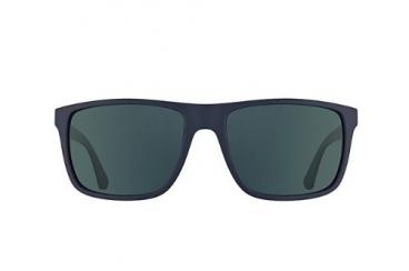 Óculos De Sol Masculino Empório Armani Ea4033 5230/87