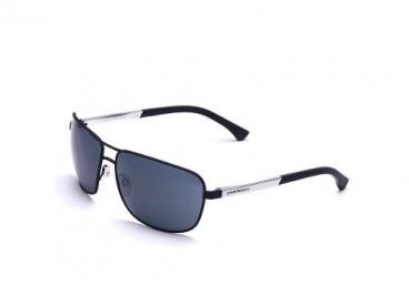 Óculos De Sol Empório Armani Ea2033 3094/87 64