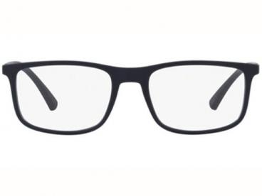Armação Óculos De Grau Empório Armani Ea3135 5063