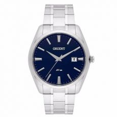 Relógio Orient Masculino Mbss1312 D1sx