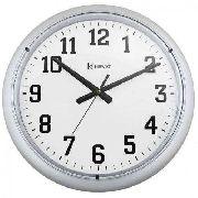 Relógio Parede Herweg 6129/070 Pt