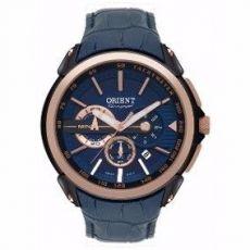 Relógio Orient Masculino Mtscc029 D1dx