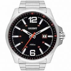 Relógio Orient Masculino Mbss1290 P0sx