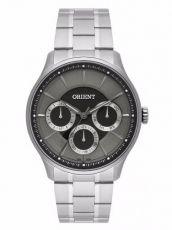 Relógio Orient Masculino Mbssm080 G1sx