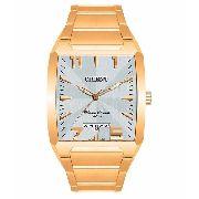 Relógio Masculino Orient Ggss1007 S2kx