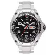 Relógio Orient Masculino Automático 469ti005 P2gx