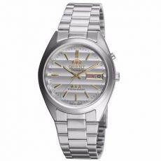 Relógio Masculino Orient Automático 469wa3 B1sx