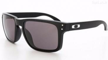 Óculos Solar Oakley Holbrook Oo9102l 01 55-18 137