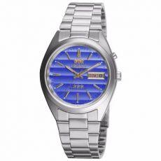 Relógio Masculino Orient Automático 469wa3 A1sx
