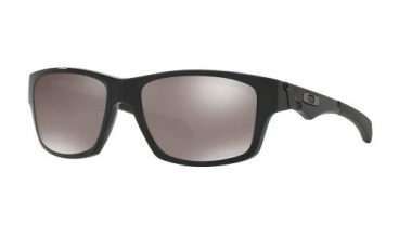 Óculos Solar Oakley Jupiter Oo9135-2956 Polarizado