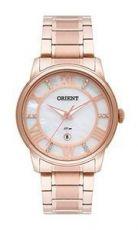 Relógio Orient Feminino Frss1029