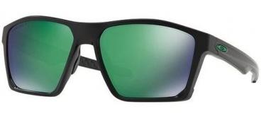 Óculos Solar Oakley Targetline Oo9397-0758