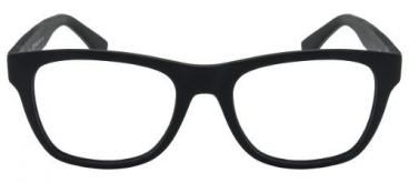 Armação De Óculos Lacoste L2766 001 52-18 140