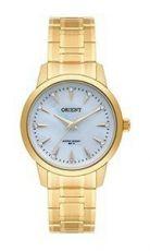 Relógio Orient Feminino Fgss0100