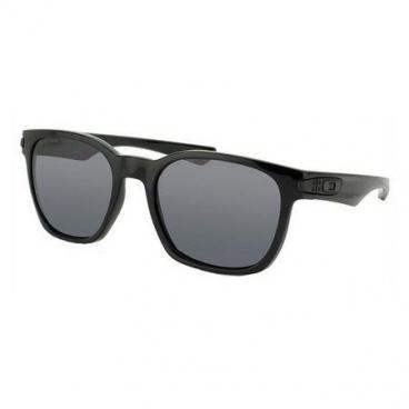 Óculos De Sol Oakley Garage Rock Oo9175l-63