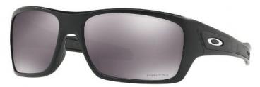 Óculos Solar Oakley Turbine Oo9263-4263