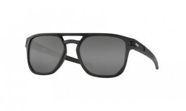 Óculos Solar Oakley Latch Beta Oo9436-0554 Prizm Polarizado