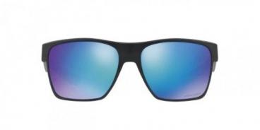Óculos Solar Oakley Two Face Xl Oo9350-0959