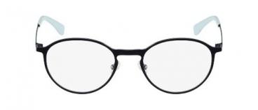 Armação De Óculos Lacoste L2224 424 50-19 140