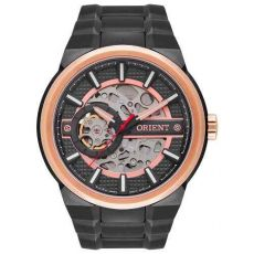 Relógio Orient Masculino Nh7yr001 G1gx
