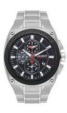 Relógio Orient Masculino Speedtech Mtftc001 P1sx