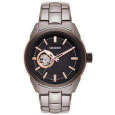 Relógio Orient Limited Edition Nh3kk002 P1gx