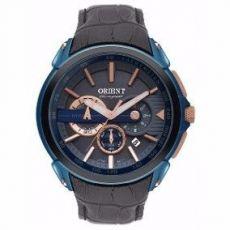 Relógio Orient Masculino Mtscc028 G1gx