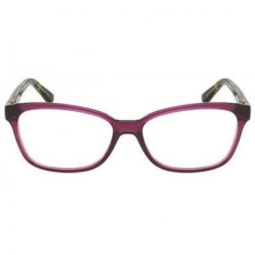 Armação De Óculos Infantil Ray-ban Rb1571l 3713 50-14 125