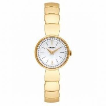 Relógio Orient Feminino Fgss0088 B1kx