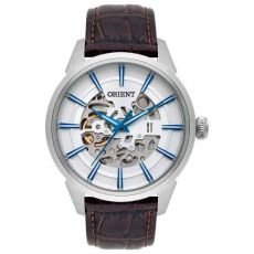 Relógio Orient Masculino Nh7sc001 S1mx