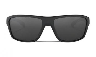 Óculos Solar Oakley Split Shot Oo9416-0264 Prizm
