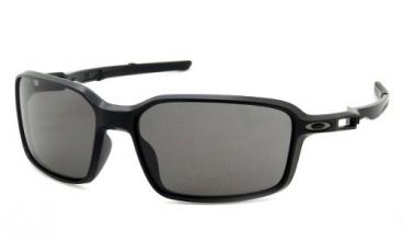 Óculos Solar Oakley Siphon Oo9429-0164 64-16 Prizm
