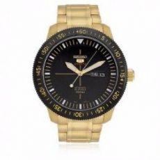 Relógio Masculino Seiko 4r36bo P1kx