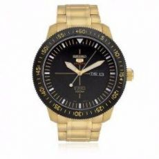 Relógio Seiko 4r36bo P1kx
