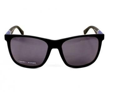 Óculos De Sol Tommy Hilfiger Th1281/s Fma3h 56 Polarizado