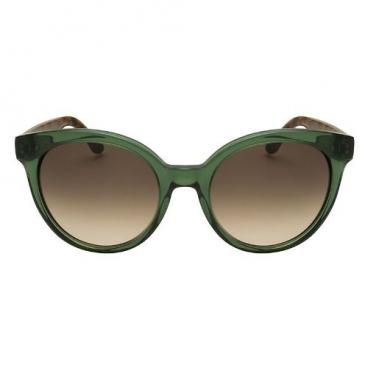 Óculos De Sol Tommy-hilfiger Th1242/s 1jnj6